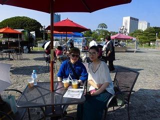 夏の特別イベントレポート②_c0200917_18043022.jpg