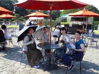 夏の特別イベントレポート②_c0200917_18045340.jpg