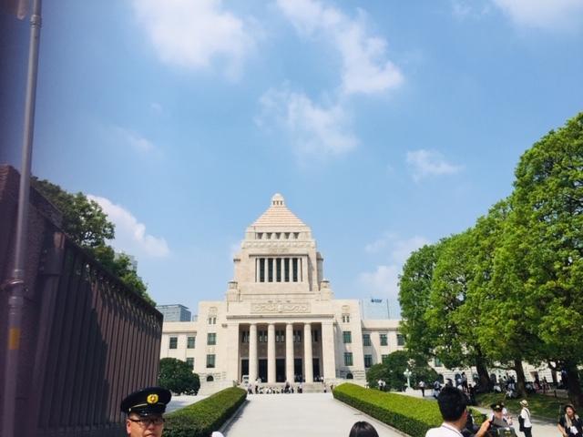 しし座新月『開運旅』前編_a0126418_09355639.jpg