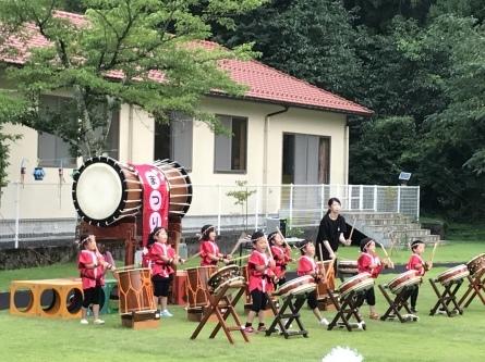 太鼓の夏が終わった。_f0101226_20532254.jpeg