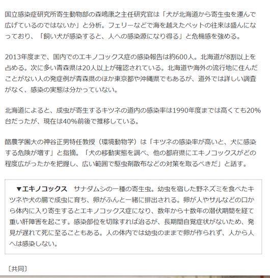 エキノコックス覚え書き_c0162128_10265235.jpg