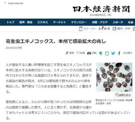 エキノコックス覚え書き_c0162128_10543325.jpg