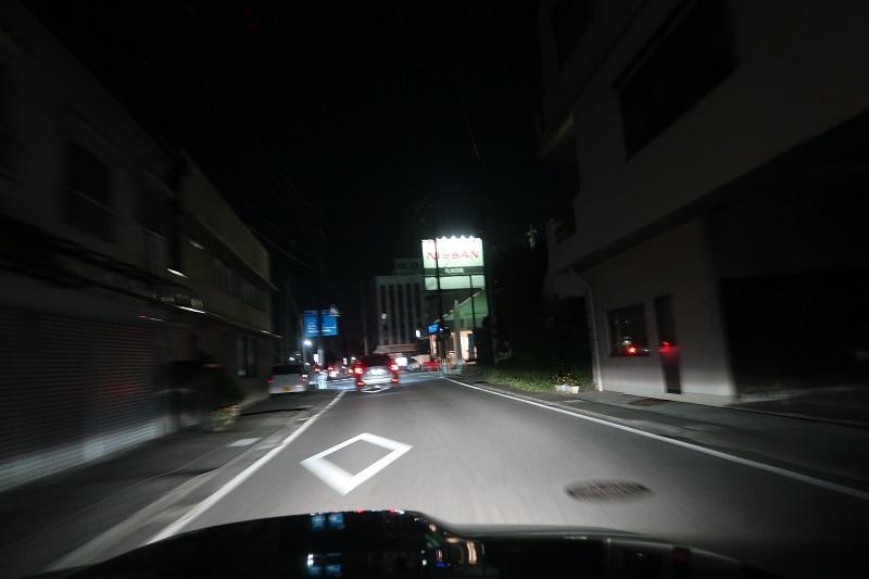 うきふ_f0076731_21573694.jpg