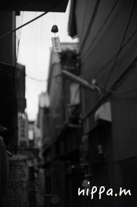 奈良・・5 奈良町_a0258534_17594089.jpg
