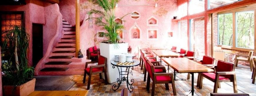 インディアンレストラン シャンティ_f0377243_18040270.jpg