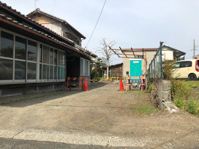 お盆と台風_d0099845_22151099.jpg