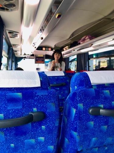 花咲ツアー2019 〜名古屋、東京編〜_e0071652_11460359.jpeg