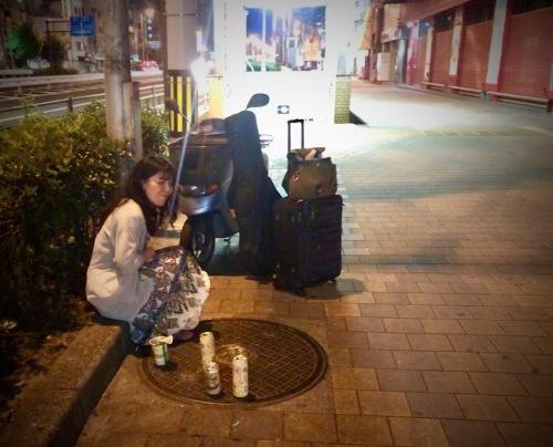 花咲ツアー2019 〜名古屋、東京編〜_e0071652_12420910.jpeg