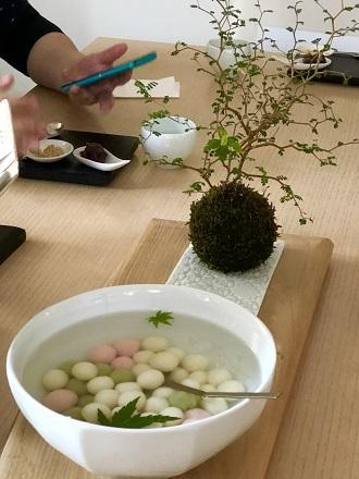 夏のイベントクラス無事終了 「美味しい韓国精進料理」_b0060363_12354006.jpeg