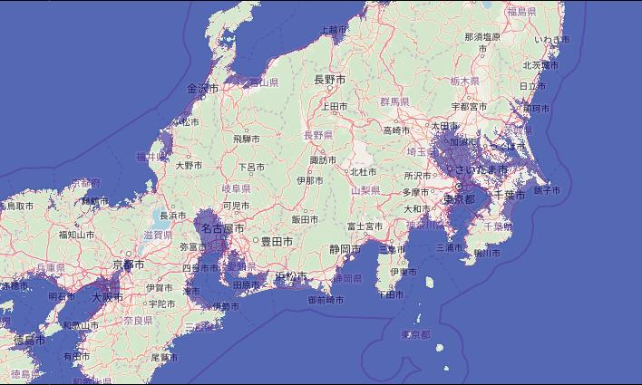 五反田 天気