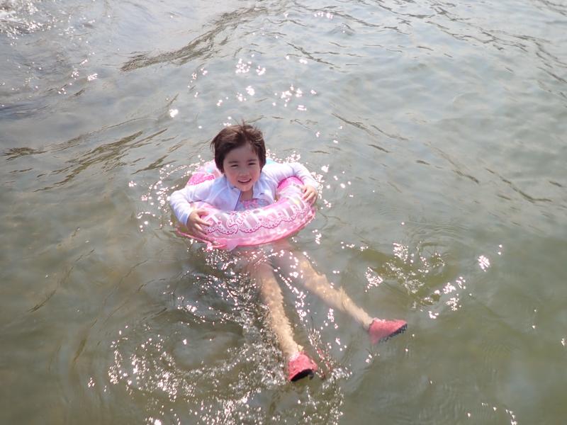 海へ#1_f0167977_10523927.jpg