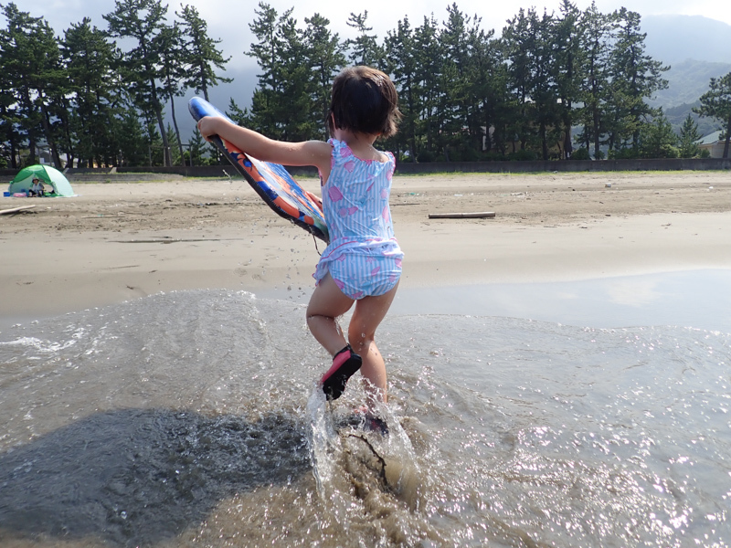海へ#1_f0167977_10523990.jpg