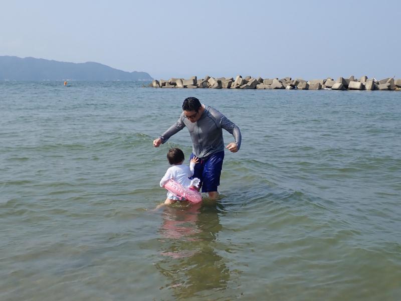 海へ#2_f0167977_11045208.jpg