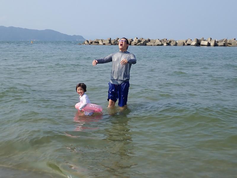 海へ#2_f0167977_11045209.jpg