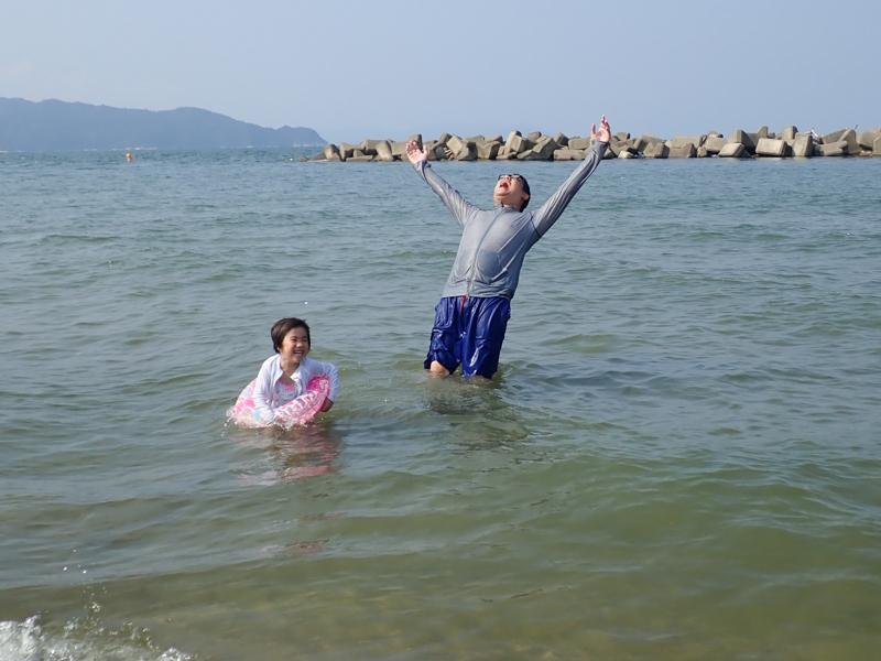 海へ#2_f0167977_11045220.jpg