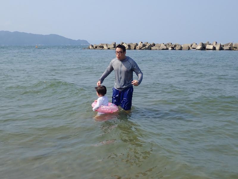 海へ#2_f0167977_11045258.jpg