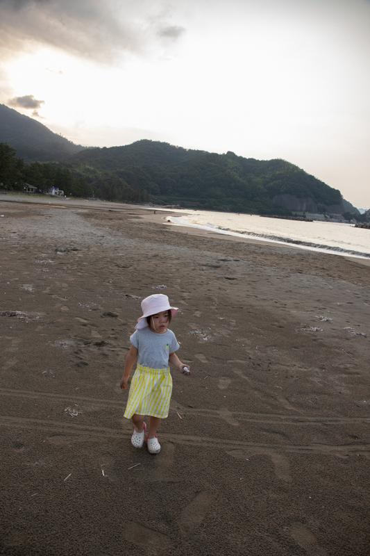 海へ#4_f0167977_11171606.jpg