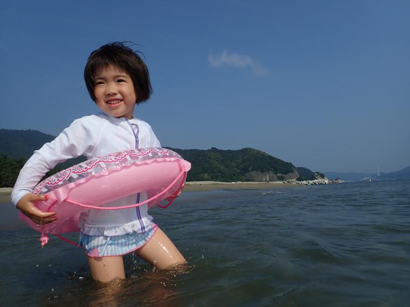 海へ#5_f0167977_11245024.jpg