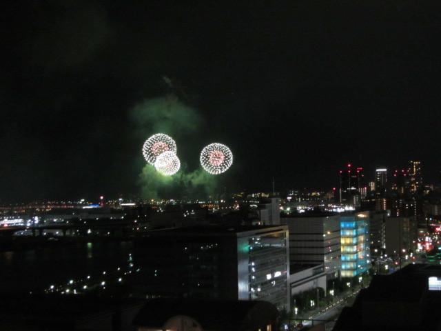 花火大会_f0200477_19011731.jpg