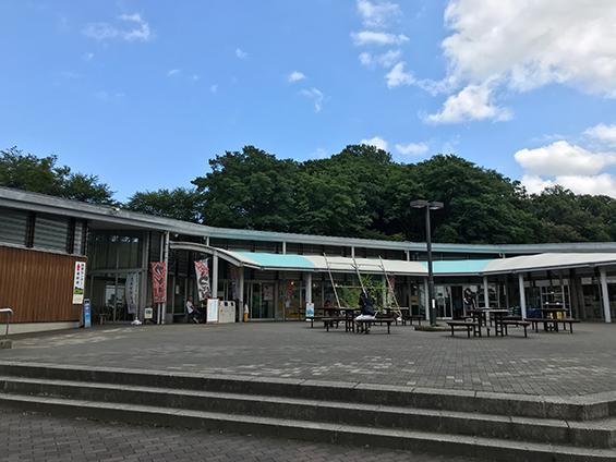 道の駅巡り_c0030685_10345354.jpg