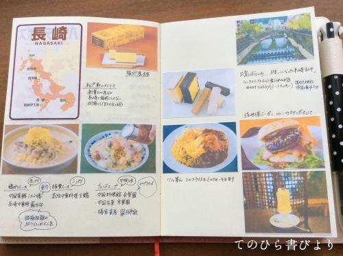 旅のしおりinスタンプ帳とアルバム作りの材料_d0285885_10343253.jpeg