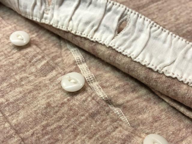 8月7日(水)マグネッツ大阪店 秋ヴィンテージ入荷!!#2  Hunting & Mix編!! Boots & Leather、Vest!!_c0078587_13262141.jpg