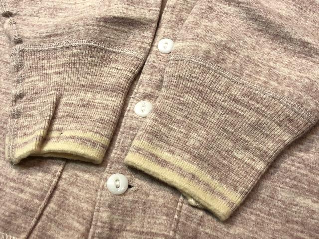 8月7日(水)マグネッツ大阪店 秋ヴィンテージ入荷!!#2  Hunting & Mix編!! Boots & Leather、Vest!!_c0078587_13262936.jpg