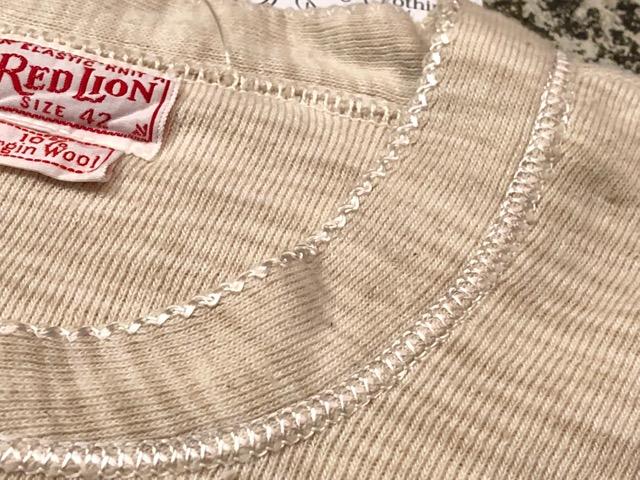 8月7日(水)マグネッツ大阪店 秋ヴィンテージ入荷!!#2  Hunting & Mix編!! Boots & Leather、Vest!!_c0078587_1328142.jpg