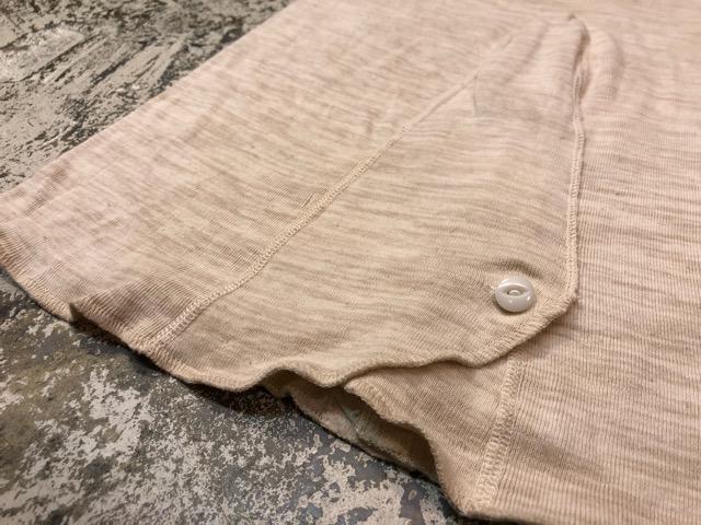 8月7日(水)マグネッツ大阪店 秋ヴィンテージ入荷!!#2  Hunting & Mix編!! Boots & Leather、Vest!!_c0078587_1329694.jpg