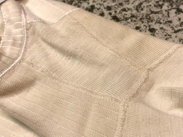 8月7日(水)マグネッツ大阪店 秋ヴィンテージ入荷!!#2  Hunting & Mix編!! Boots & Leather、Vest!!_c0078587_13302777.jpg
