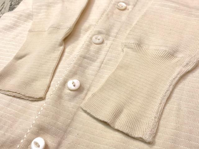 8月7日(水)マグネッツ大阪店 秋ヴィンテージ入荷!!#2  Hunting & Mix編!! Boots & Leather、Vest!!_c0078587_13304764.jpg