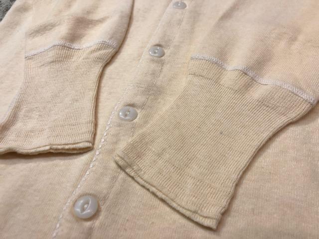8月7日(水)マグネッツ大阪店 秋ヴィンテージ入荷!!#2  Hunting & Mix編!! Boots & Leather、Vest!!_c0078587_13323988.jpg