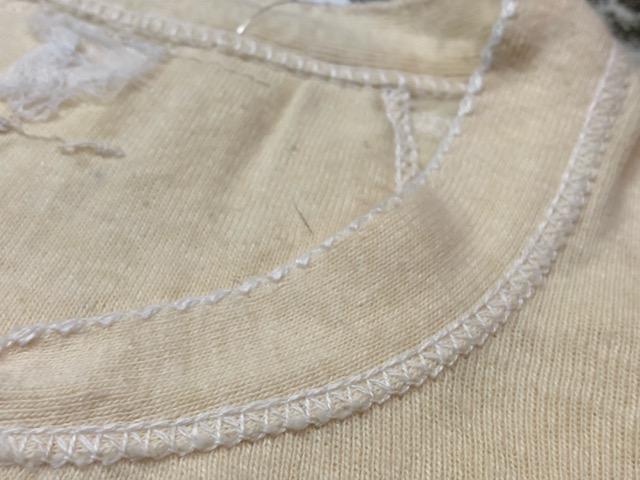 8月7日(水)マグネッツ大阪店 秋ヴィンテージ入荷!!#2  Hunting & Mix編!! Boots & Leather、Vest!!_c0078587_1332865.jpg
