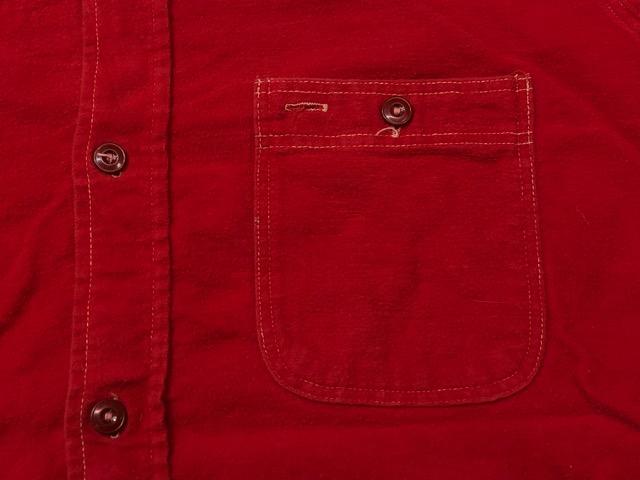 8月7日(水)マグネッツ大阪店 秋ヴィンテージ入荷!!#2  Hunting & Mix編!! Boots & Leather、Vest!!_c0078587_13354241.jpg