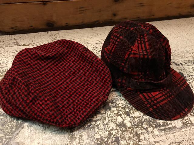 8月7日(水)マグネッツ大阪店 秋ヴィンテージ入荷!!#2  Hunting & Mix編!! Boots & Leather、Vest!!_c0078587_13413364.jpg