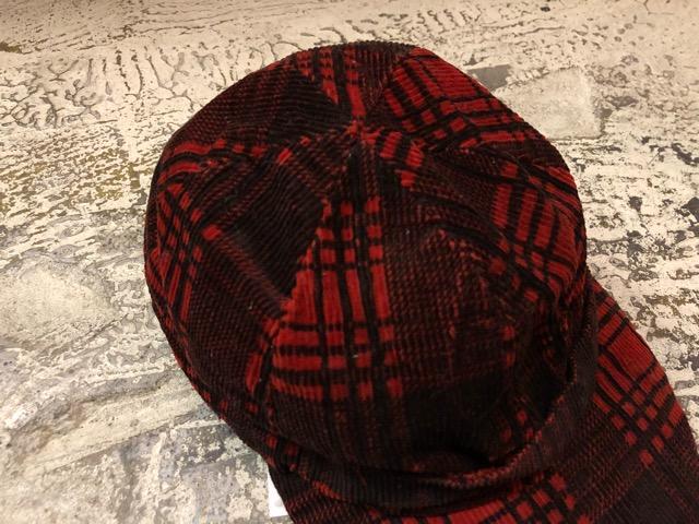 8月7日(水)マグネッツ大阪店 秋ヴィンテージ入荷!!#2  Hunting & Mix編!! Boots & Leather、Vest!!_c0078587_13454011.jpg