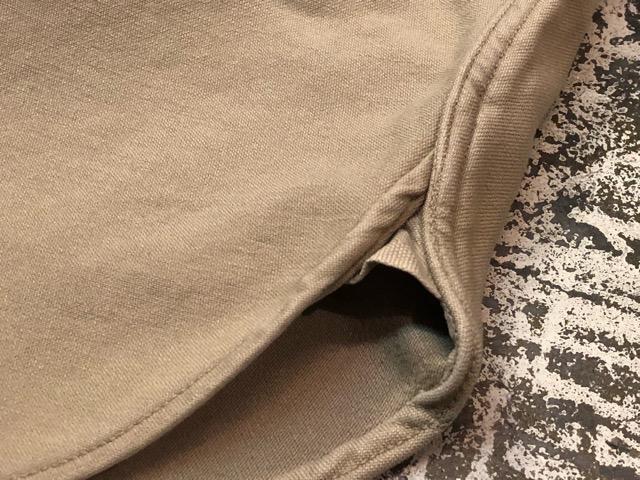 8月7日(水)マグネッツ大阪店 秋ヴィンテージ入荷!!#4  VintageWork編!! HEAD LIGHT & BlackChambray、BIG YANK!!_c0078587_1945169.jpg
