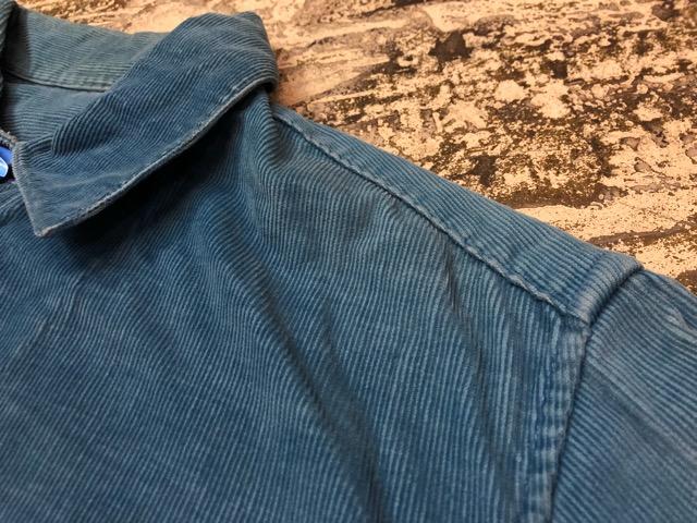8月7日(水)マグネッツ大阪店 秋ヴィンテージ入荷!!#5  DenimJkt & Shirt編!! Levi\'s & Lee、Wrangler!!_c0078587_22385074.jpg