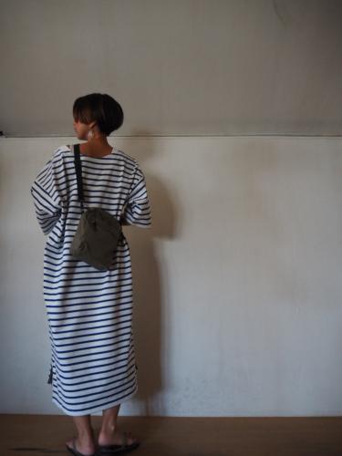 NEW WEEKEND shoulder bag_e0357389_13214590.jpg