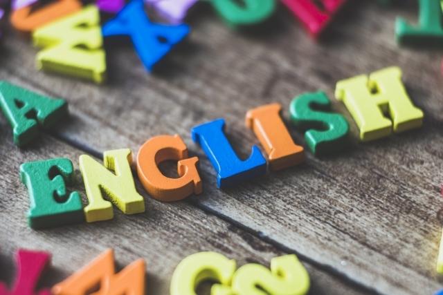 ストレスフリーな英語学習をしよう。_b0399290_15281874.jpg
