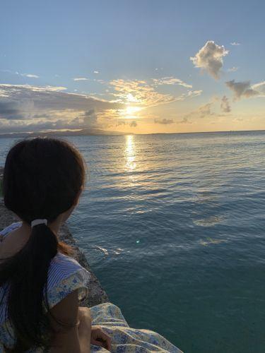 沖縄 5_d0098792_19343070.jpg