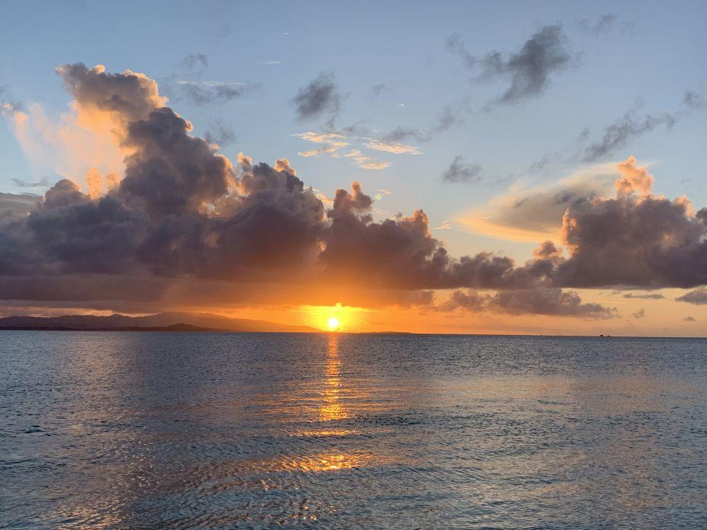 沖縄 5_d0098792_19343903.jpg