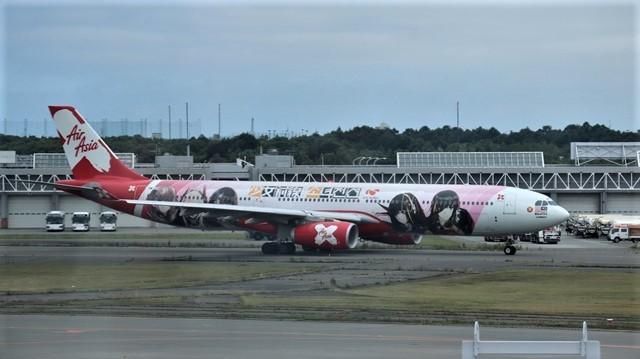 藤田八束の鉄道写真@札幌空港で離発着する飛行機、札幌空港からの貨物列車の写真、楽しい飛行機たちが勢ぞろいした札幌空港_d0181492_22443307.jpg