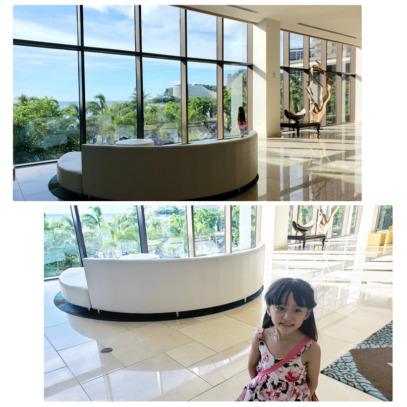 Guam*1(Dusit Thani Guam Resort)_d0224894_02084204.jpg