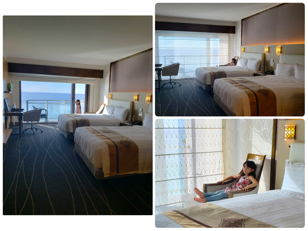 Guam*1(Dusit Thani Guam Resort)_d0224894_02084474.jpg