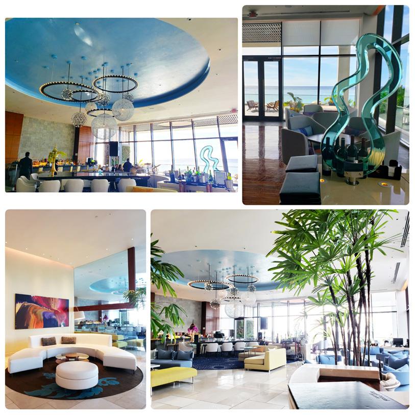 Guam*1(Dusit Thani Guam Resort)_d0224894_03171579.jpg