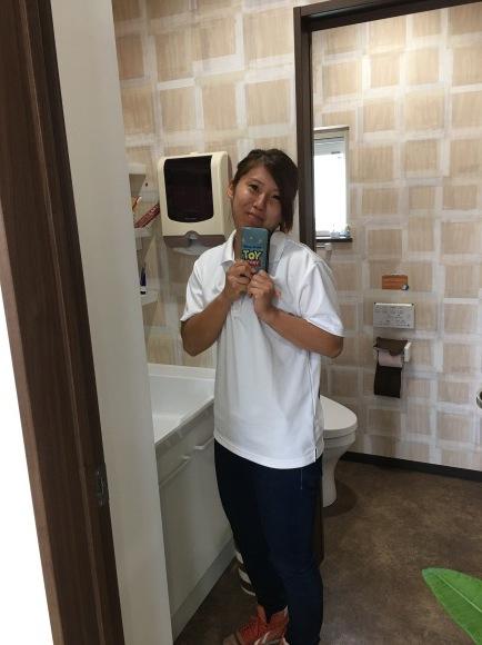 8月6日(火)本店ブログ♪ タントカスタムX ありますよおおお ランクル ハマー アルファード♪ _b0127002_19492118.jpg