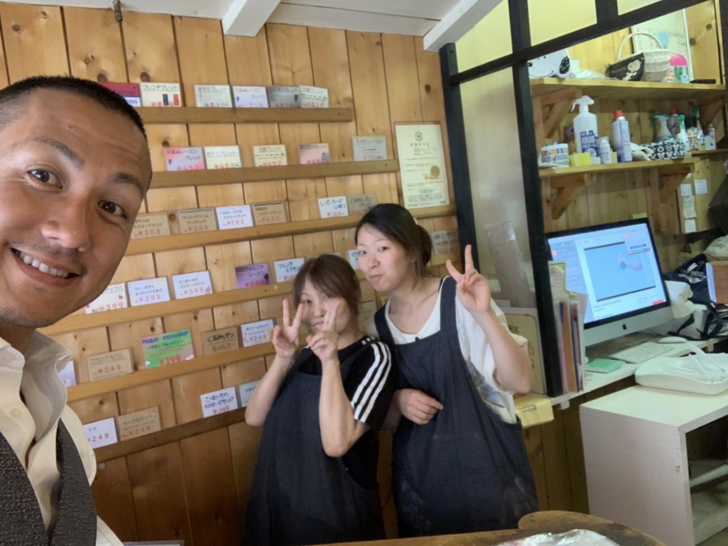 8月6日(火)本店ブログ♪ タントカスタムX ありますよおおお ランクル ハマー アルファード♪ _b0127002_19520913.jpg