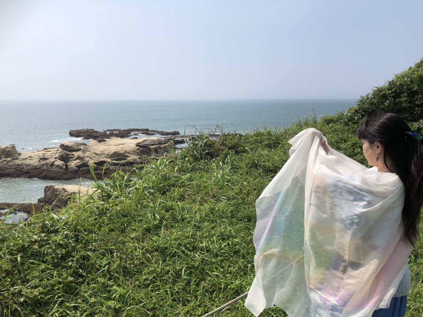 【ご報告】8/1開催「母なる海から・肉体のアセンション」ご参加ありがとうございました。_a0167003_11515218.jpg