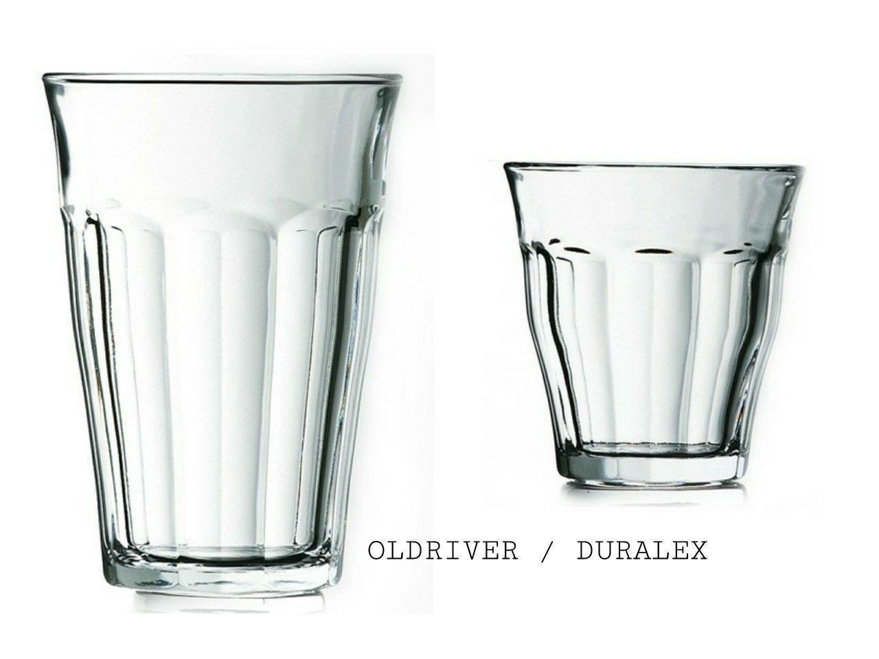 デュラレックスのグラス入荷予定_f0255704_10163437.jpg